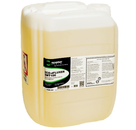 TECHSPRAY  1550-CN 环保水基型助焊剂清洗剂