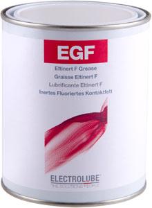 易力高EGF(Eltinert 接触润滑脂)