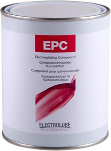 易力高 EPC 电镀润滑剂