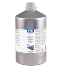 易力高FPC 表面改性氟三防漆