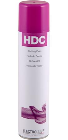 HDC切削液