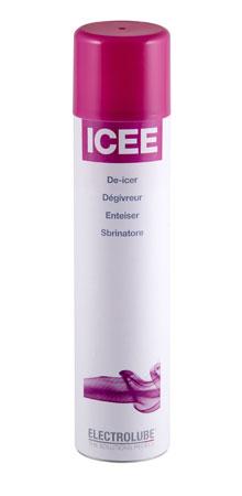 ICEE除冰剂