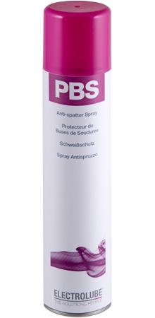 PBS防飞溅喷雾剂