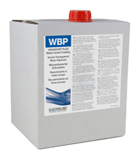WBPS 水性三防漆